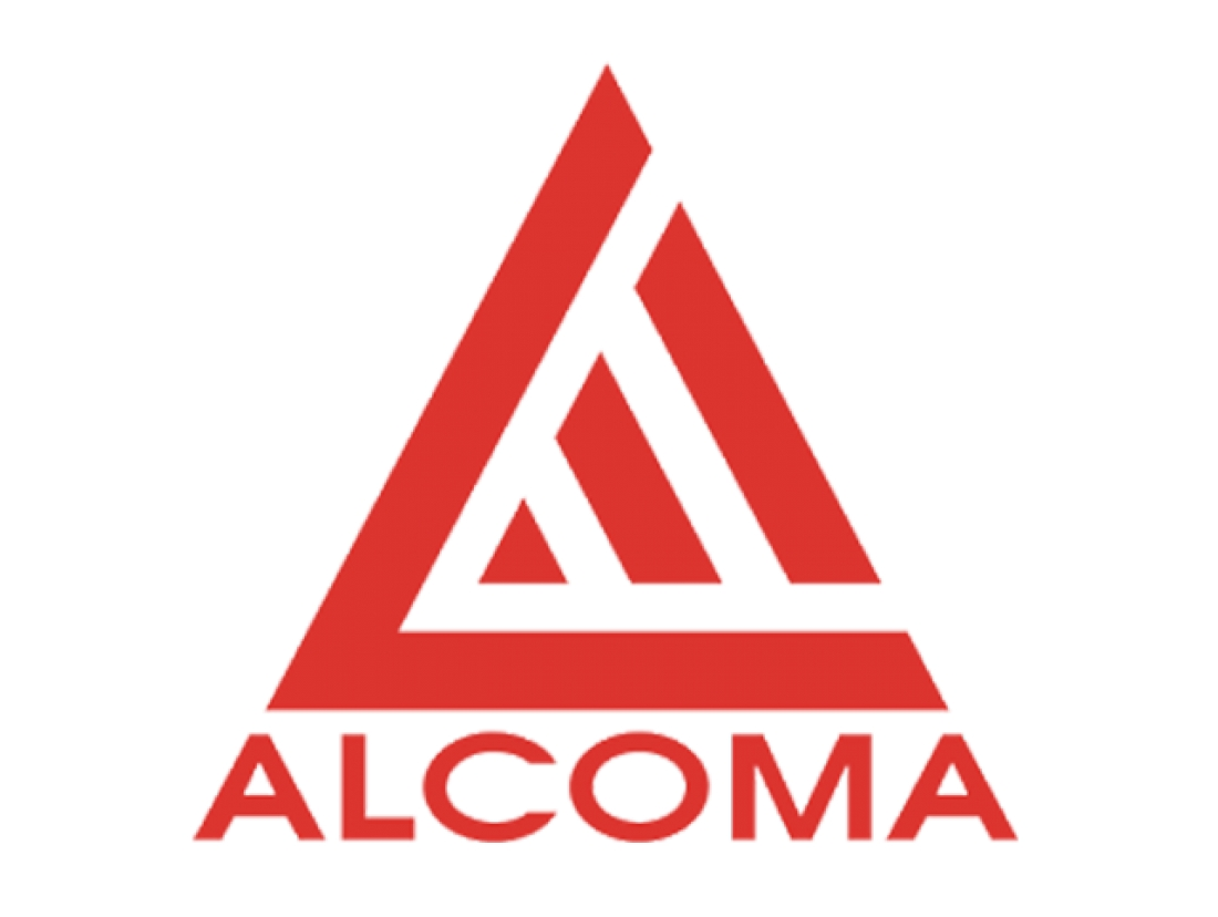 ALCOMA Link Budget Calculator
